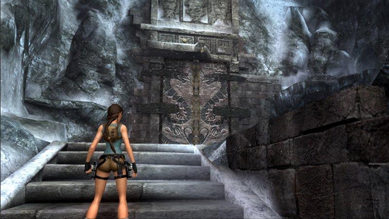[PC] Tomb Raider Collection - Game phiêu lưu kinh điển D64961b53ad2bf28168dba508600762d_1920_KR