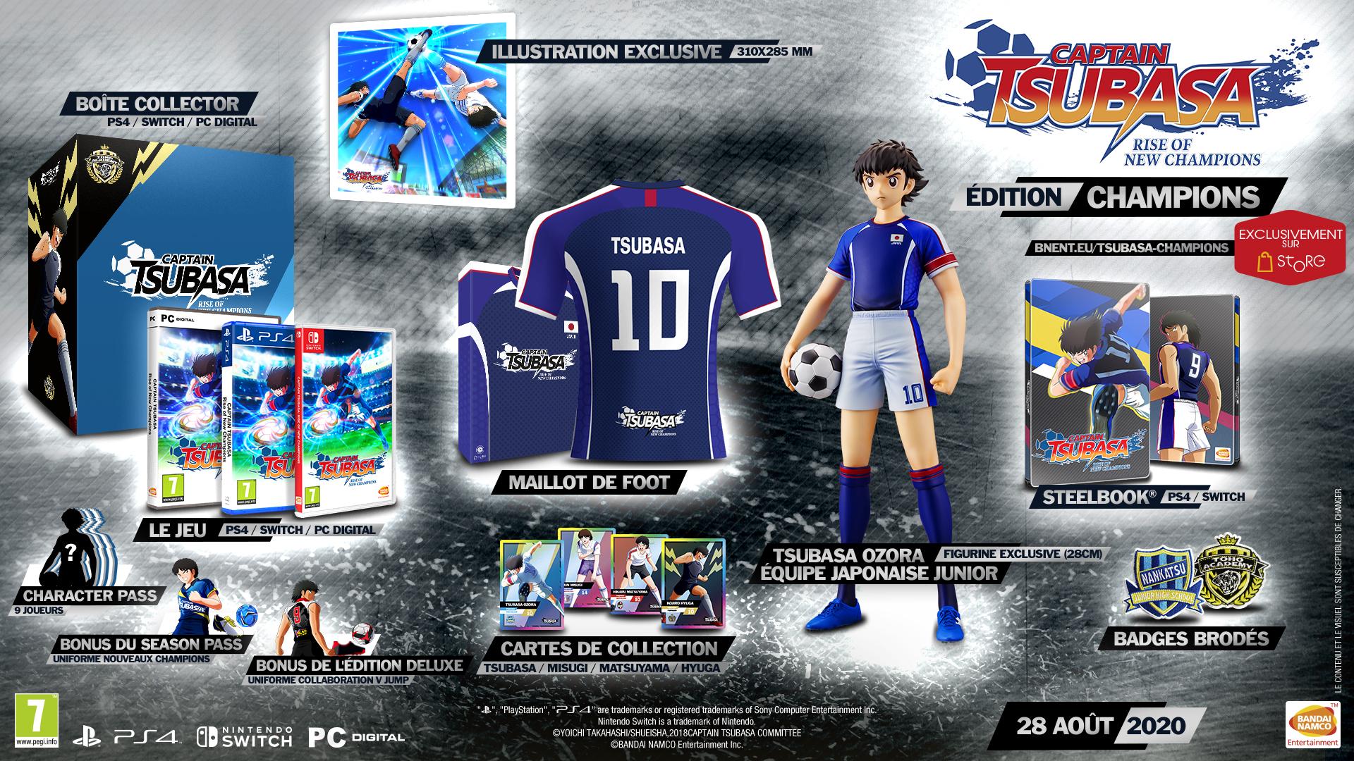 Captain Tsubasa OLIVE et TOM arcade football  - Page 3 Captain-tsubasa-beautyshot-champions-edition-no-custo-fra-1590411999-fc7