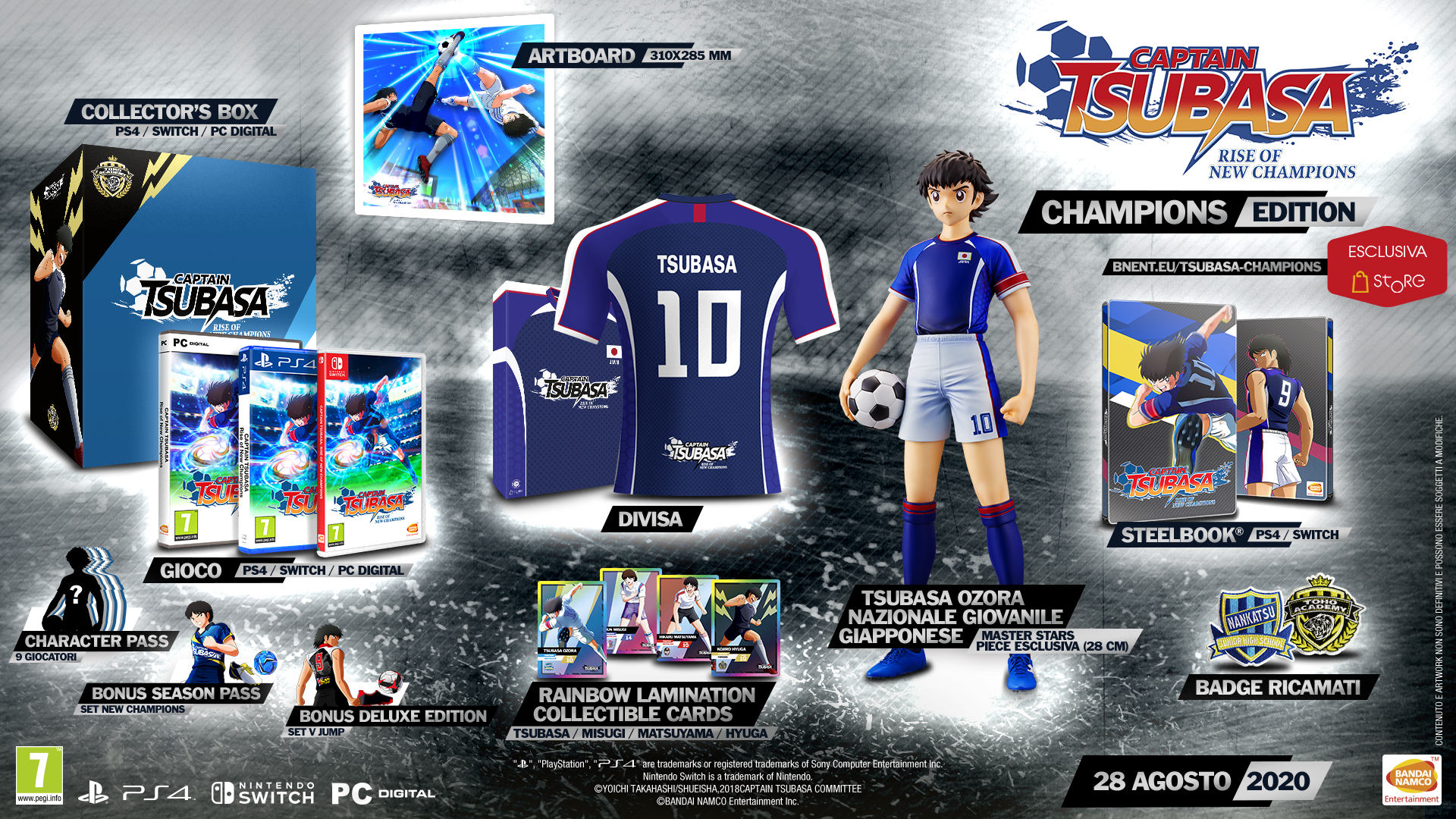 captain-tsubasa-beautyshot-champions-edi