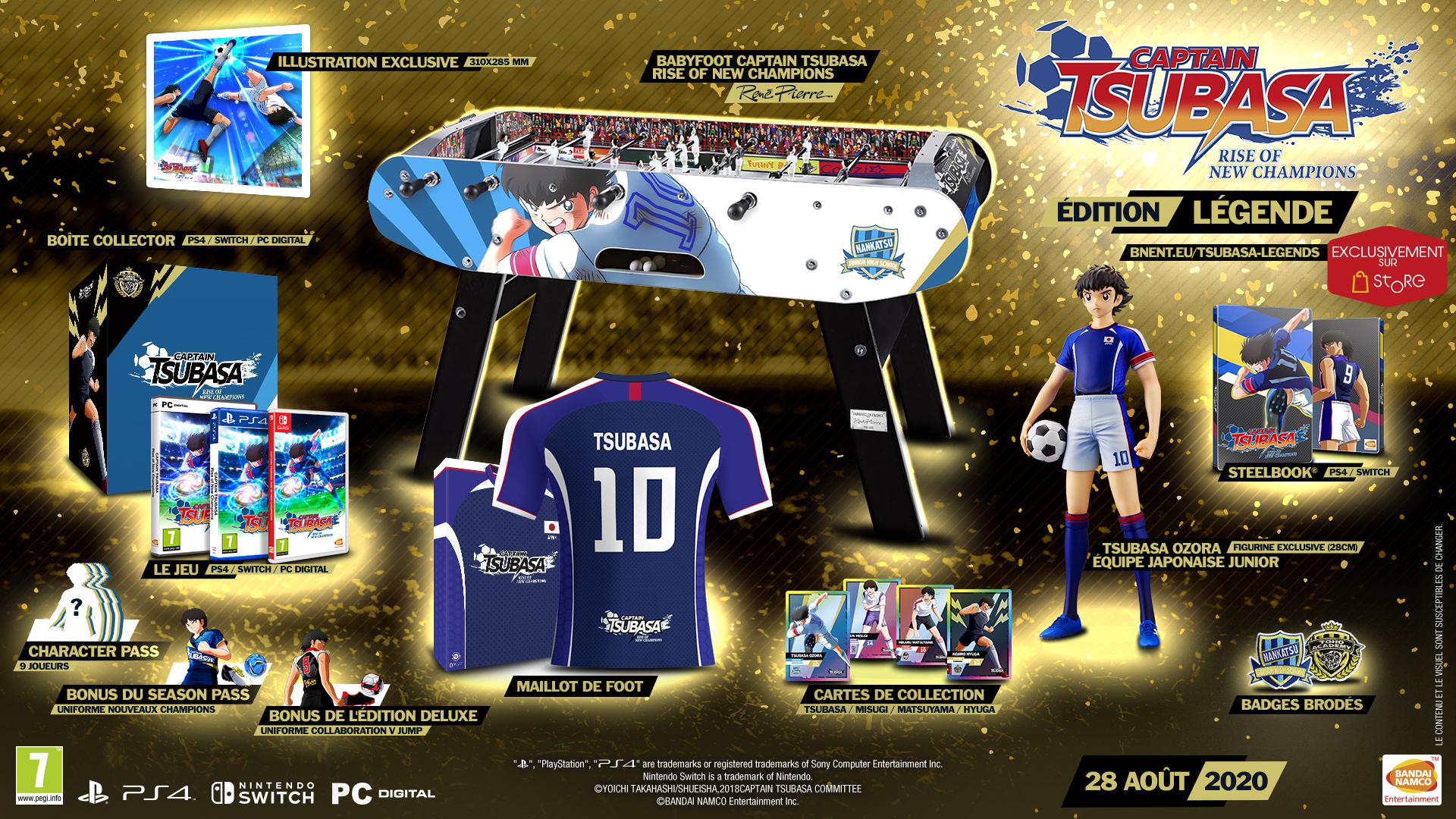 captain-tsubasa-beautyshot-legends-editi