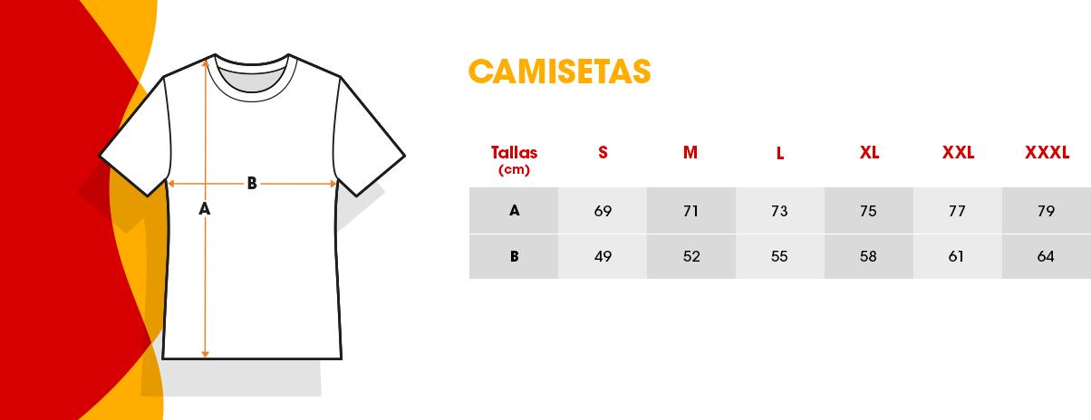 guide-des-tailles-t-shirt-es-1621259894-