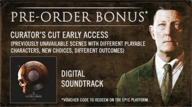 preorder-bonus-lh-eng-1594126469-0b0b.jp