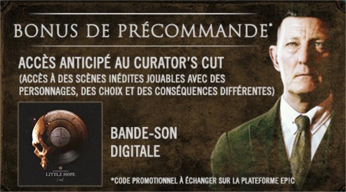 preorder-bonus-lh-fr-1599142139-d318.jpg