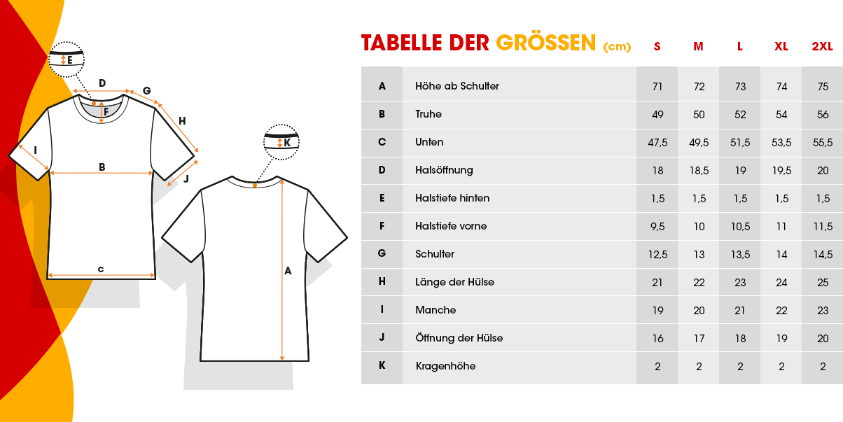 table-of-sizes-de-1592310274-ae7.png