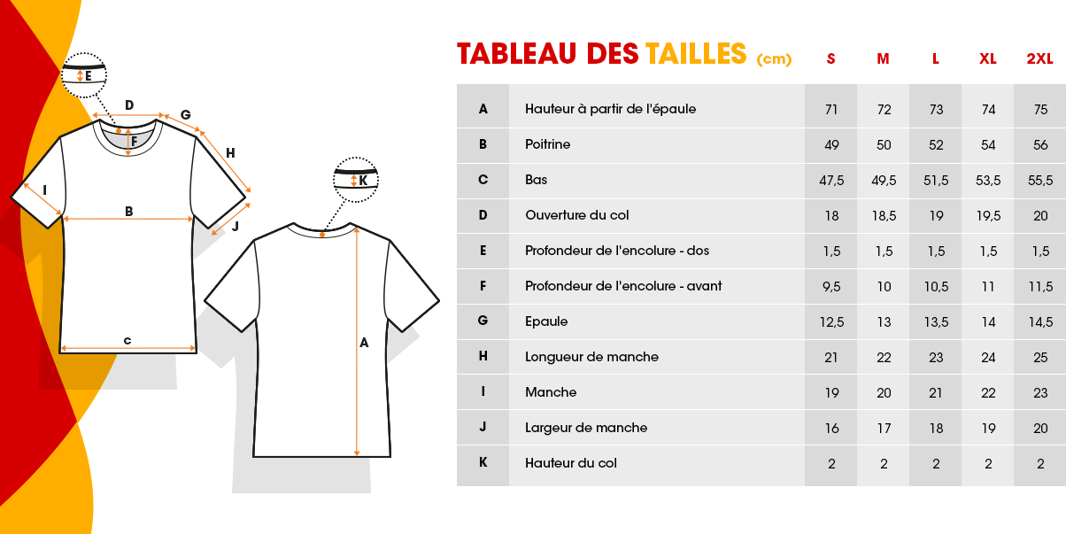 table-of-sizes-fr-1-1592310225-8a93f.png