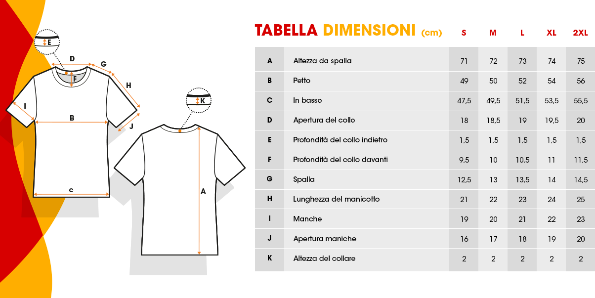 table-of-sizes-it-1592310295-9db20.png