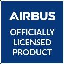 airbuslogo-1518084108.jpg