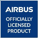 airbuslogo-1518086616.jpg