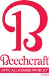 beechcraft-1496227947.png