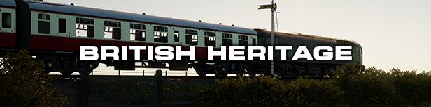 steam-description-banner-british-heritag