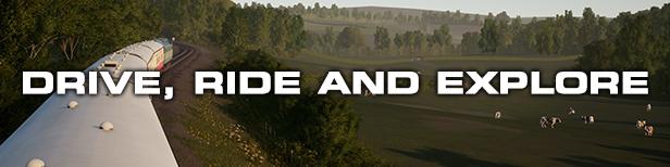 steam-description-banner-drive-ride-expl