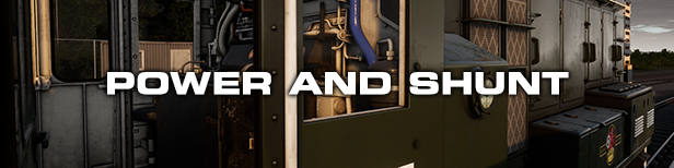 steam-description-banner-power-and-shunt