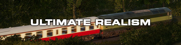 steam-description-banner-ultimate-realis