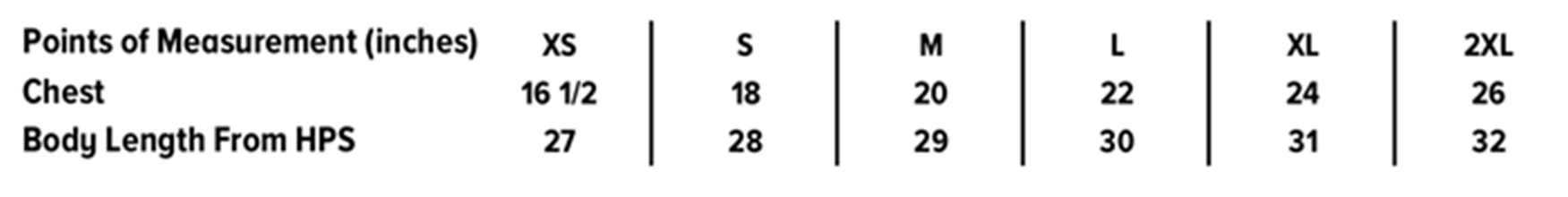 shirt-measurements3-1579205137-68ef9.jpg
