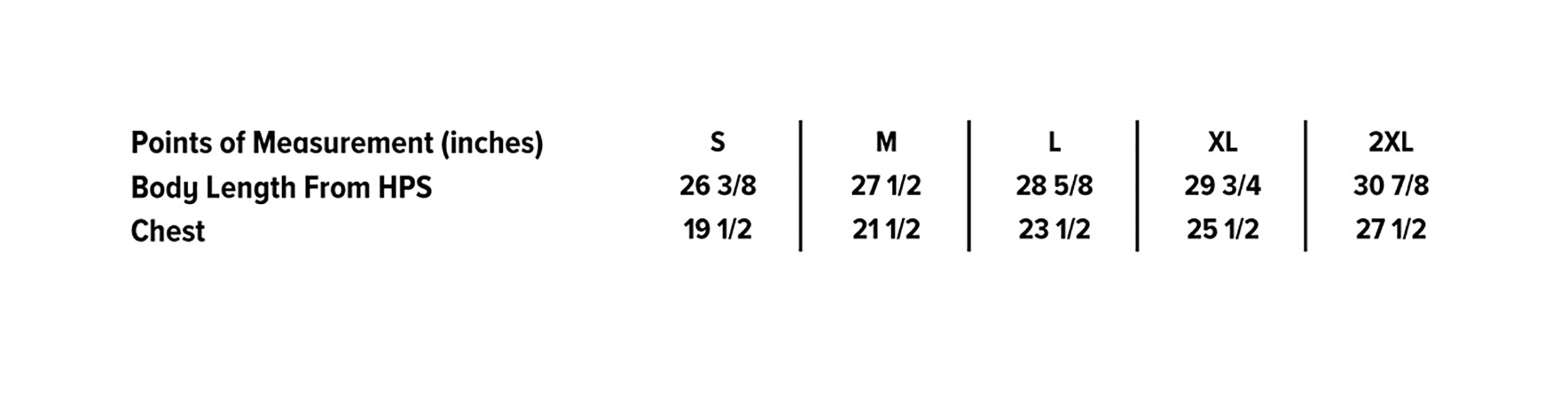 sizechart2-1593048740-c583.jpg