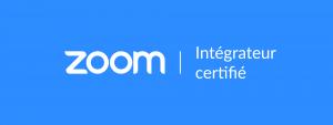 integrateur-certifie-30_113-1585230273-9
