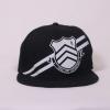 Shujin Academy Hat