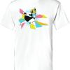 P3D Aigis Tshirt XXL