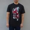 Phantom Thieves Shirt M
