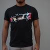 Buchi /Take Your Heart Shirt XL