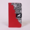 Persona 5 Phone Case (Large)