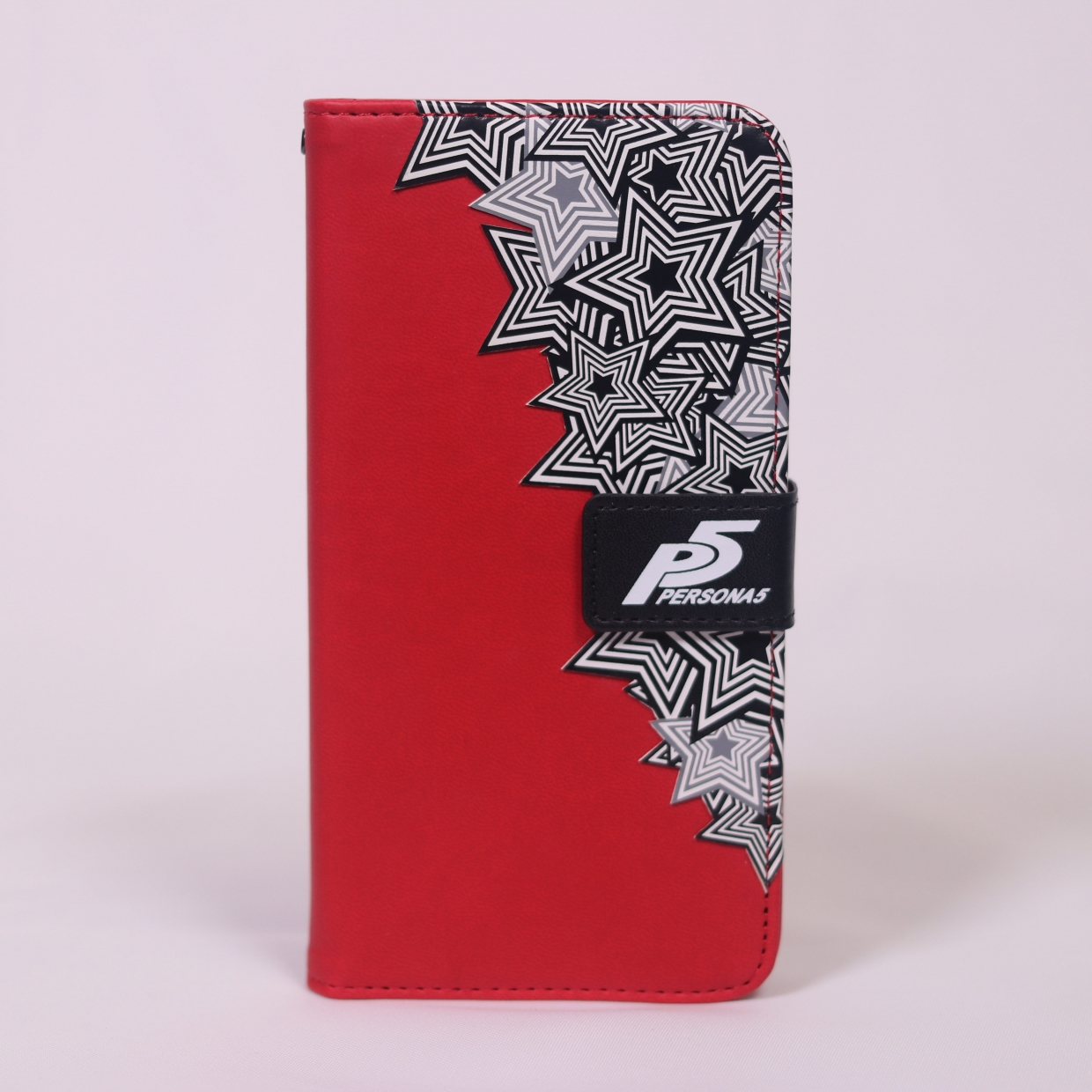 Persona 5 Phone Case (Large)