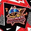 P5D Rally Towel