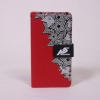 Persona 5 Phone Case (Regular)