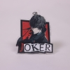 Full Attack Bust - Joker