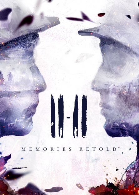 11-11: MEMORIES RETOLD [PC Download]