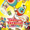 TAIKO NO TATSUJIN: DRUM'N'FUN! - Edizione per Collezionisti [SWITCH]