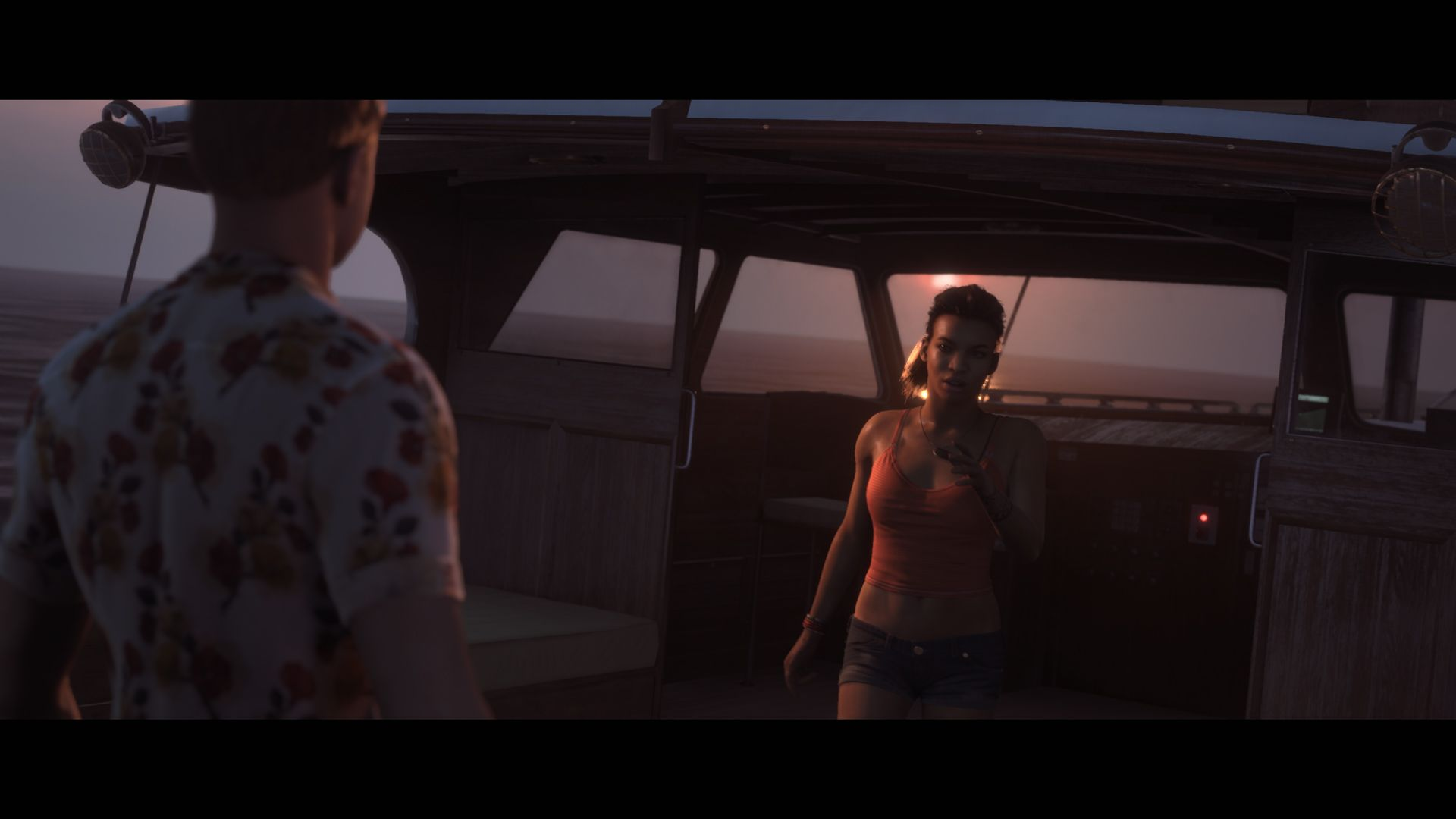 The Dark Pictures: Man of Medan (Xbox One) | Bandai Namco Store