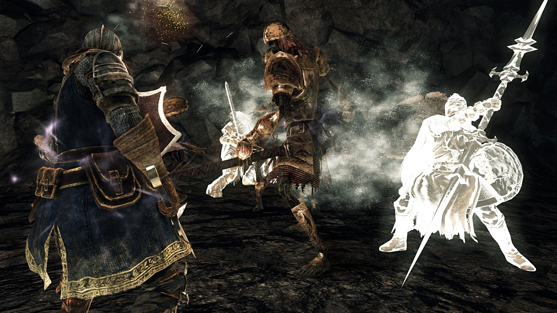 dark souls 2 dlc download pc