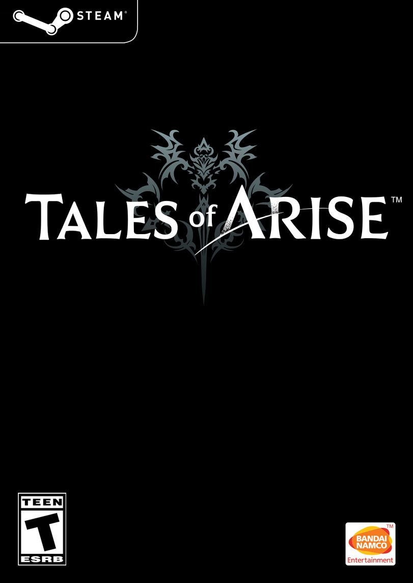 Tales of Arise (STEAM)