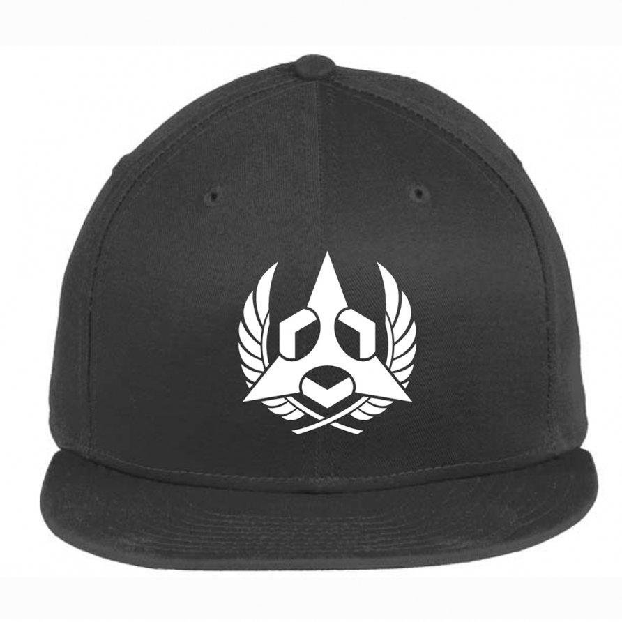 TEKKEN 7 Zaibatsu Hat