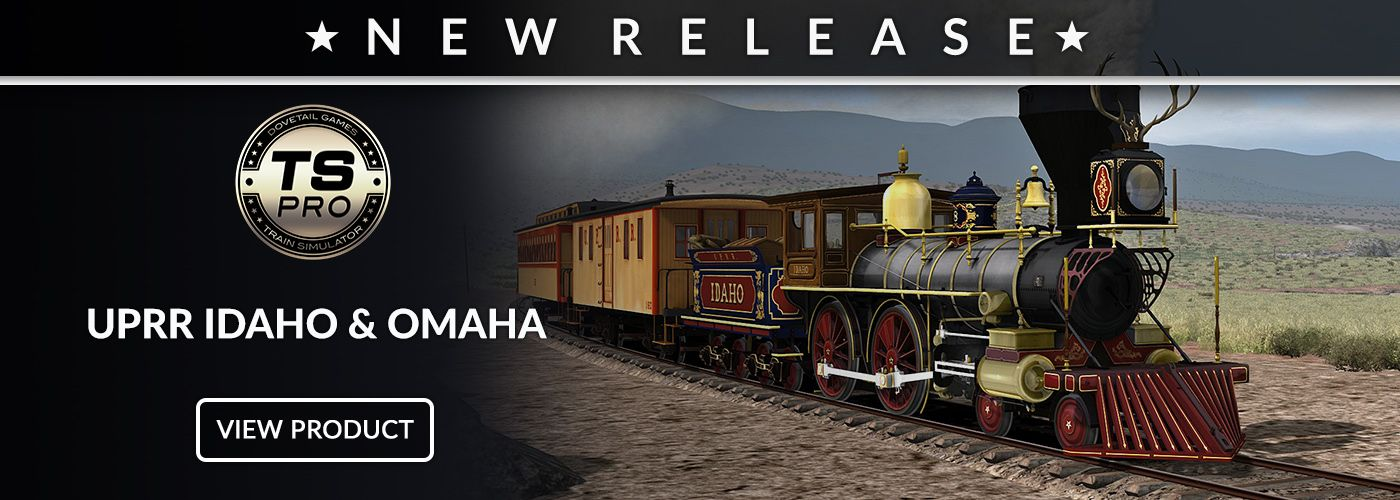 🎉 Download add ons trainz simulator android indonesia krl