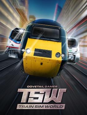 download trainz simulator 2010 gratis