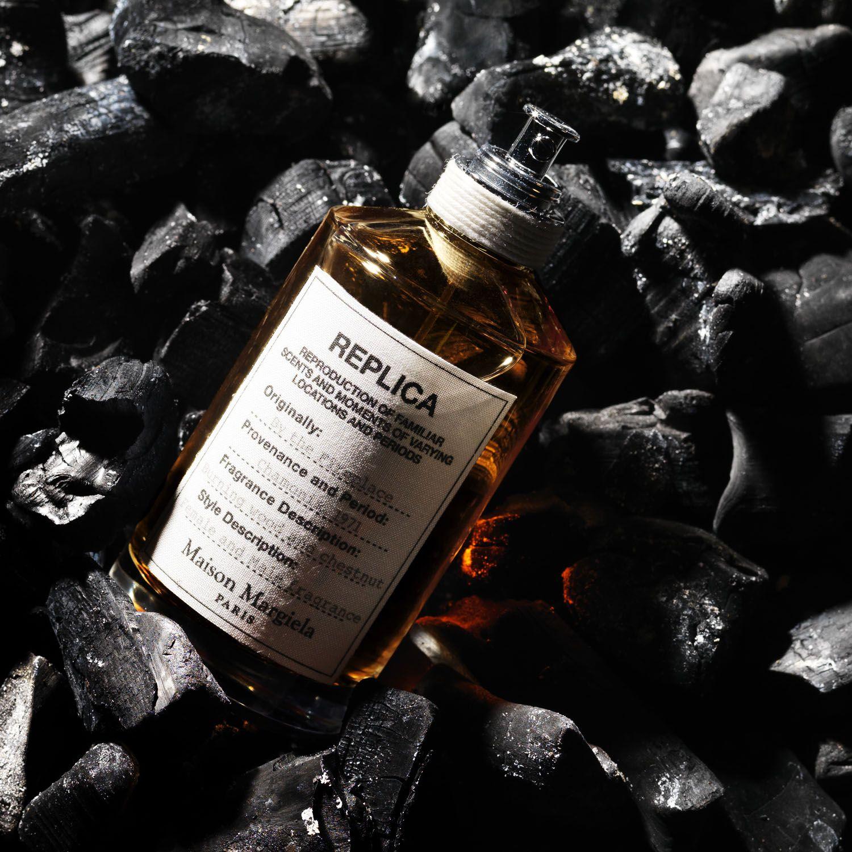 7215df664dfe245cdc08241d610dd3ae 1920 KR - 5 Rekomendasi Parfum Aroma Vanilla yang Cocok Kamu Pakai Saat Kencan