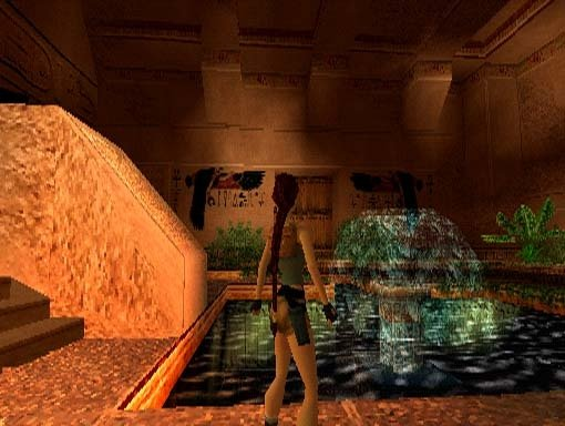 download tomb raider chronicles pc free