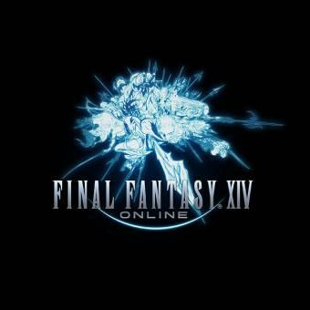 FINAL FANTASY® XIV ONLINE STARTER EDITION [PC DOWNLOAD] | Square