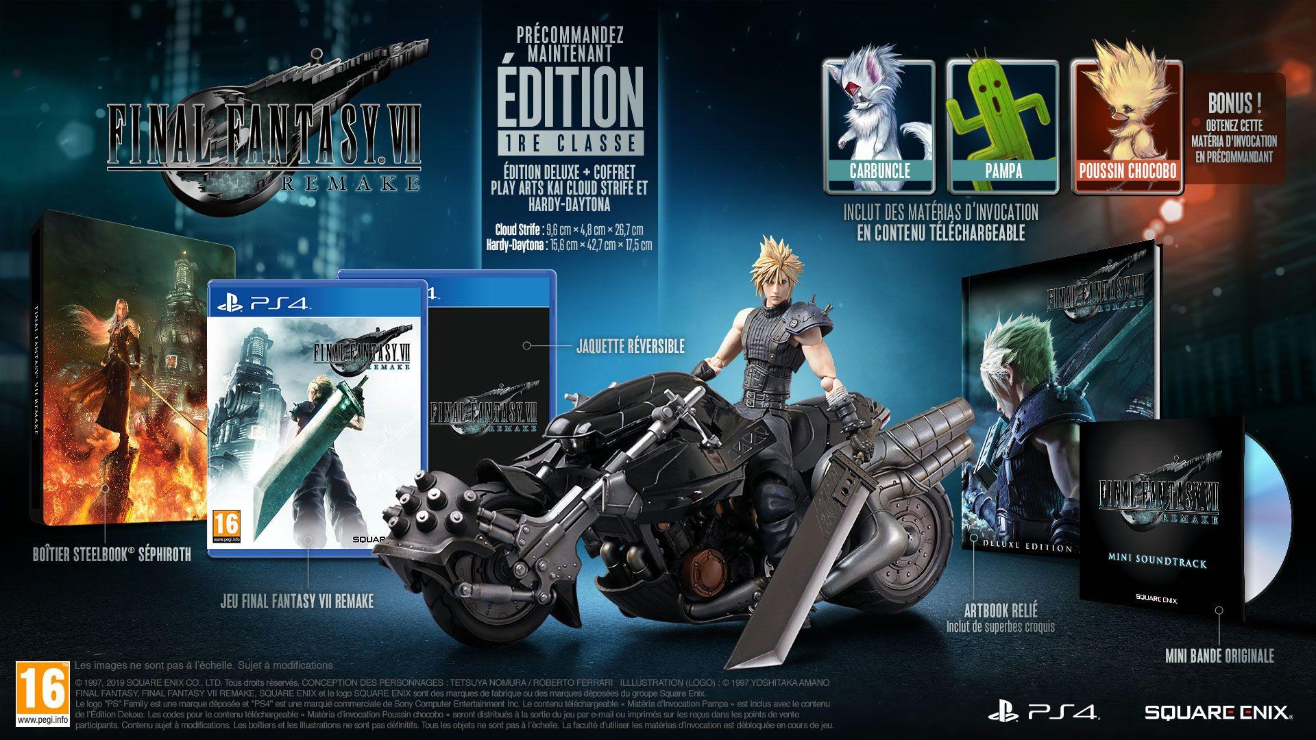 Final Fantasy [Jeu vidéo] - Page 39 704b9499d99c3fc23ebc2b42428fc646_1920_KR