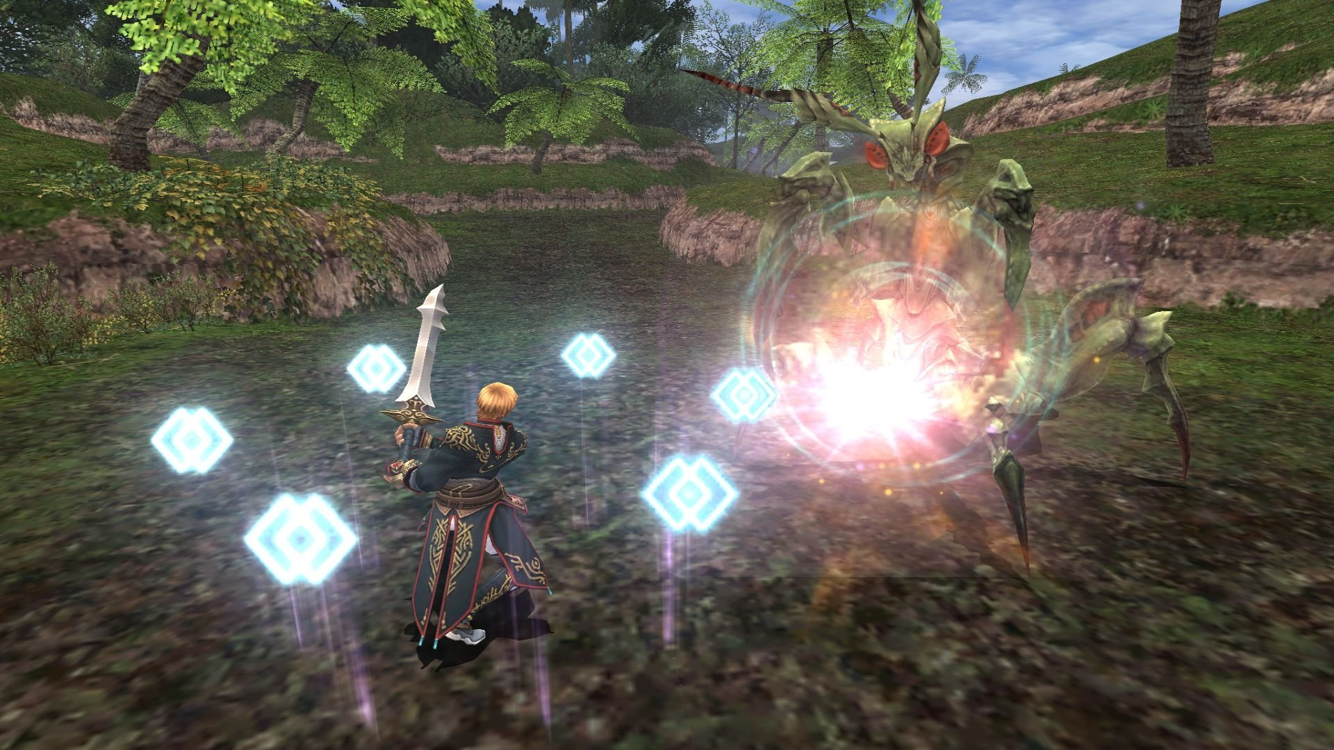 Final Fantasy Xi Ultimate Collection Seekers Edition Pc Download