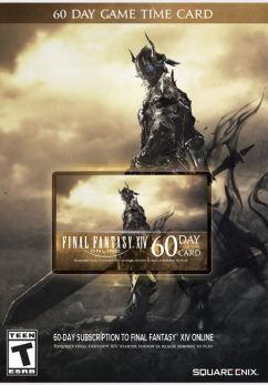 FINAL FANTASY XIV: SHADOWBRINGERS™ COLLECTOR'S EDITION [MAC