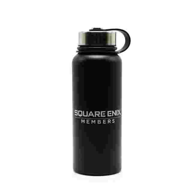 Screenshot for the game SQUARE ENIX MEMBERS WATER BOTTLE [REWARD]