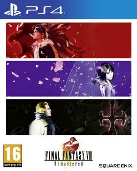 Final Fantasy [Jeu vidéo] - Page 42 240573eca9e8cfe0fe221fcac5f027a9_KR_350