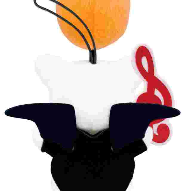 Screenshot for the game FINAL FANTASY XIV ORCHESTRA Concert Moogle Conductor Plushie [PLUSH]