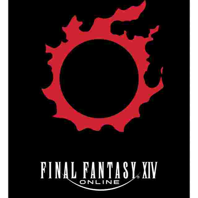 Screenshot for the game FINAL FANTASY TRADING CARD GAME CARDSLEEVE: FINAL FANTASY XIV: METEOR [FFTCG]