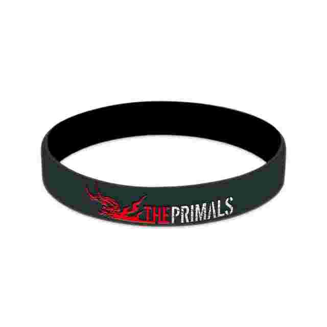 Screenshot for the game FINAL FANTASY XIV THE PRIMALS SILICONE WRISTBAND SET