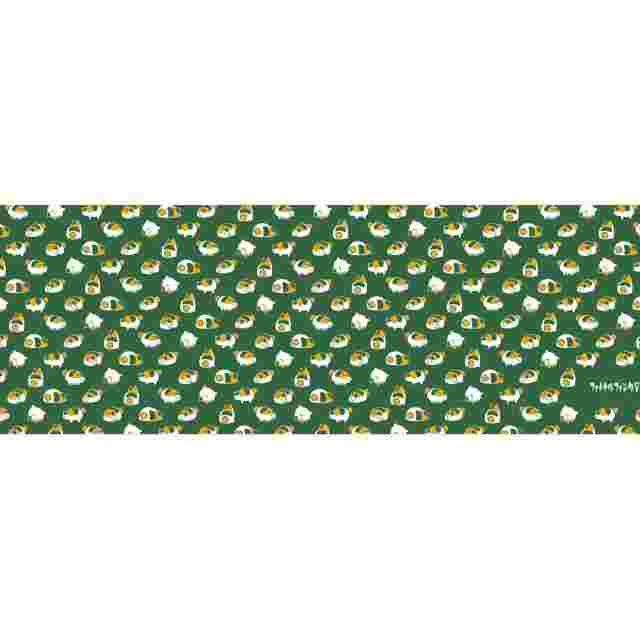 Capture d'écran du jeu FINAL FANTASY XIV - Fat Cat Handkerchief