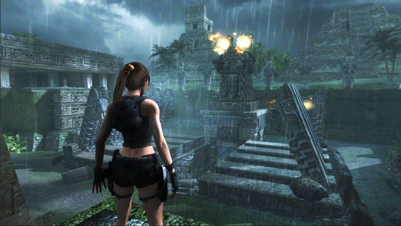 tomb raider underworld free download for pc full version